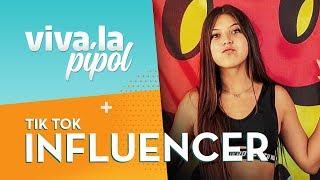 Ignacia Antonia: La influencer que la rompe en redes sociales - Viva La Pipol