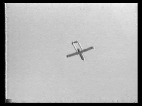 RQ-2 Pioneer UAV