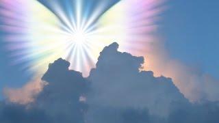 Download Ангел пролетел. The angel flew by. Сергей Чекалин Sergey Chekalin. Mp3 and Videos