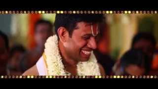 The big fat Indian Wedding Memoirs- { Raghu + Dharini }
