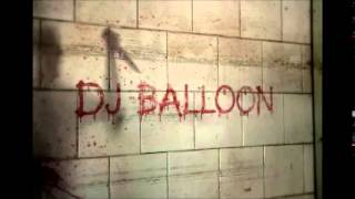 !!! DJ BALLOON !!! ..... CUMBIATON RECOPILACION