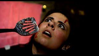 Return of the Hash-Slinging Slasher: Trailer