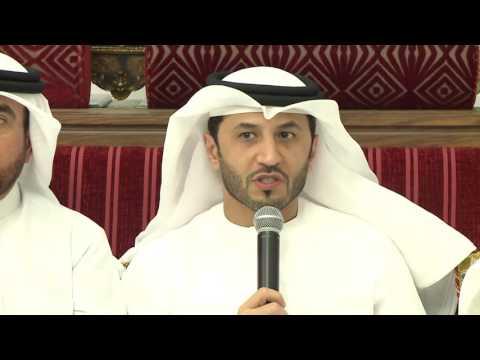 Khalaf Al Habtoor hosts discussion panel with Dubai's Community Development Authority