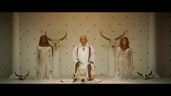 Trippie Redd - Topanga (Official Music Video)