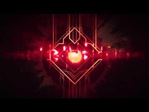 Reborn | Music - League of Legends mp3