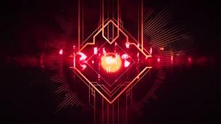 League of Legends Music: Reborn
