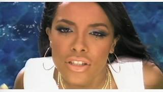 Download Aaliyah Rock The Boat (Official Music ) MP3 song and Music Video