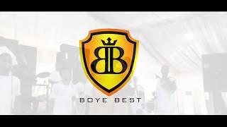 BOYE BEST