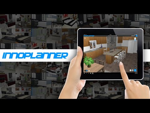 InnoPlanner.com 3 minute introduction video