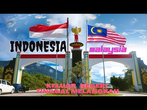 mengintip-perbatasan-indonesia-malaysia