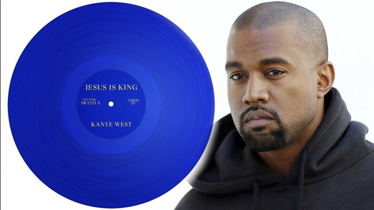 Kanye Wests Jesus Is King Rapper Asked Staff To Stop Having Sex While Working On Album