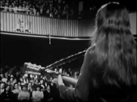 JOAN BAEZ (full concert,1965)
