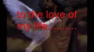love of my life (sonicflood)