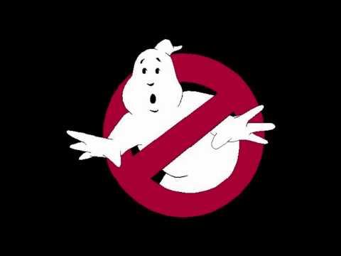 Ghostbusters - Theme [TECHNO REMIX] + DOWNLOAD!!!