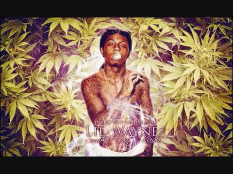 lil wayne smoking weed Pictures, Images & Photos Photobucket