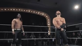 """""""How Dare You Defy Me"""" - Being The Elite Ep. 136"""