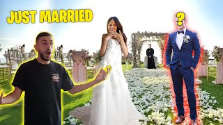 Download My Ex-Girlfriend got MARRIED TO SOMEBODY ELSE... Mp3 and Videos