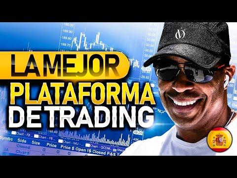 la-mejor-plataforma-de-trading-conversacion-entre-traders