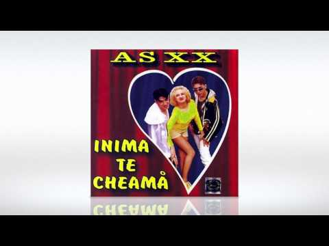 AS XX 90s BEST DANCE HITS MEGAMIX HD Mixed by Gabi Pecheanu 2017 streaming vf