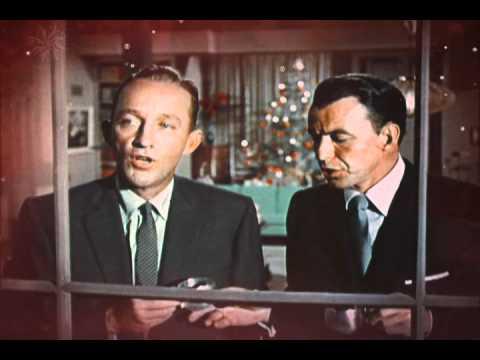Frank Sinatra & Bing Cros  Happy Holidays 2010 Edition  DVD Trailer
