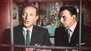 Frank Sinatra & Bing Crosby -- Happy Holidays 2010 Edition -- DVD Trailer