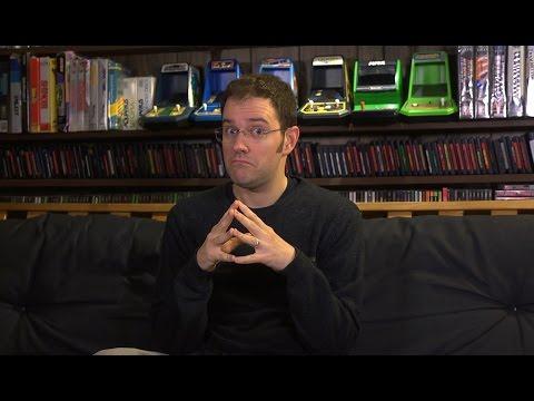 Board James Mythology Explained