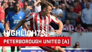 66d522ee437ae England - League One Live Streaming and TV Listings