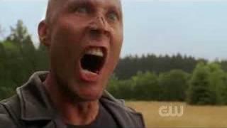 Smallville-It