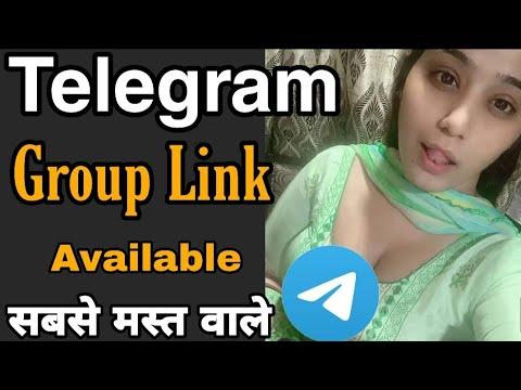 10000+ Telegram Channel Link Available / Telegram Groups ...