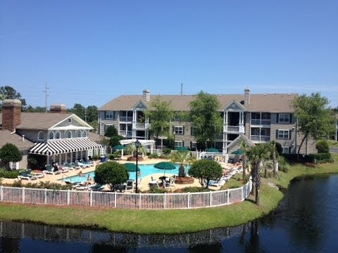 Myrtle Beach Condo For 88 000 In Broadway Station