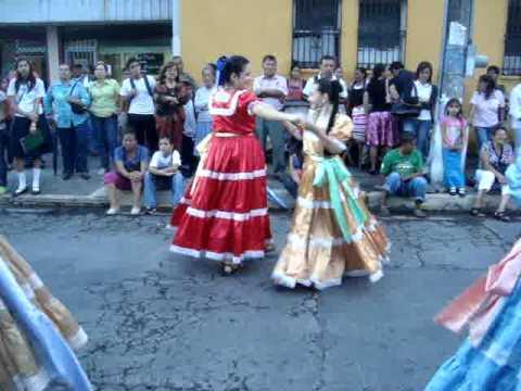 Santa Tecla 2011 (Tarragona) - Xeremiers de Sller 67
