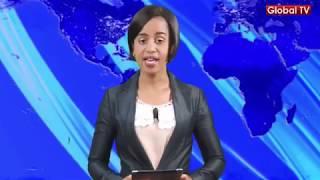 GLOBAL HABARI JULAI 16: JPM Anena Mazito Kwenye Uzinduzi wa Chuo cha Uongozi Pwani