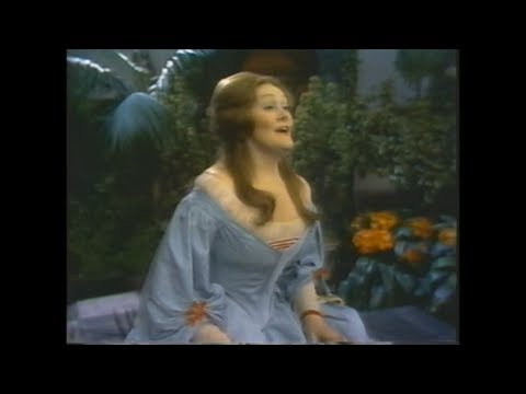 Joan Sutherland - Verdi: Rigoletto (Who's Afraid of Opera?)
