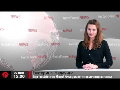Новости instaforex-tv илан 7 советник форекс