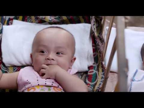 Xem phim Hello cô ba - Hoài Linh 2016 ¦ Con Nuôi Full HD ¦ Phim Hài Hoài Linh Chí Tài , Việt Hương , Ngân Khánh