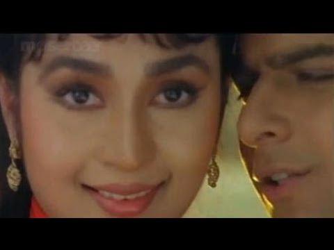 Tumhari Nazron Mein Humne Dekha{ Kal Ki Awaz 1992 }Rohit Bhatia & Pratibha Sinha