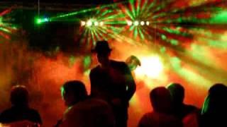soiree anniversaire johnnyfranck 5022011 005