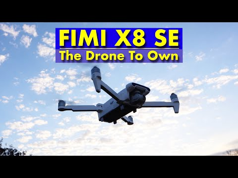 fimi-x8-se---the-drone-to-own.-less-than-the-price-of-the-dji-mavic-mini-fly-more.