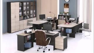 мебель из массива тюмень(, 2014-11-26T18:00:16.000Z)