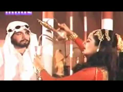 Kartavya (1979)Maine Thodisi Chadiyeh Toh Aisehi Chadhi !