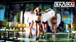 DVJ BAZUKA - I Love Bitches