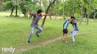 Must Watch New Funny video 2020 Top Comedy  video  Try Not To Laugh =Bindas Comedy =