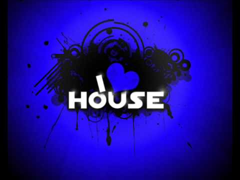 Best House Music 2010 Youtube