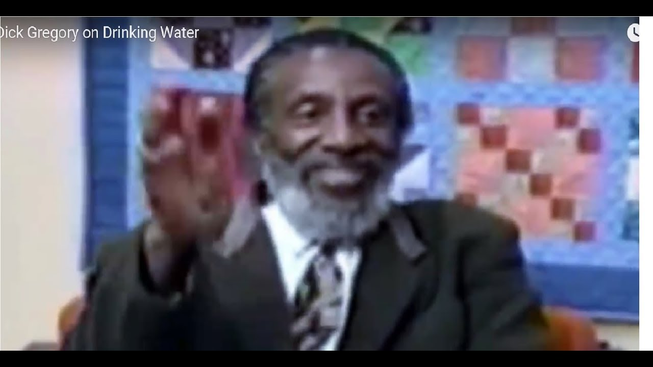 Reptilian shapeshifter Dick Gregory. aliens WEARING THE DEAD..and THE BREEDING PROGRAMME