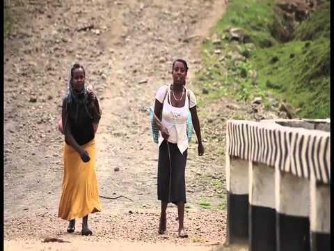 Ethiopia PSA