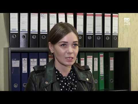 Акцент на события 13.05.2019: Минсельхоз КЧР принимает заявки на гранты от семейных КФХ