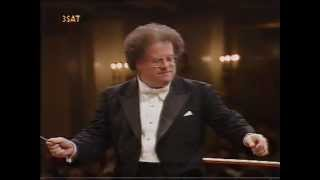Don Juan, James Levine, Berliner Philharmoniker, Richard Strauss