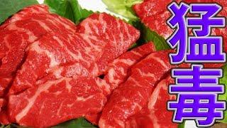 サバイバル韓国焼肉がすごすぎた…