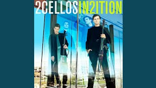Download lagu 2CELLOS - Bang Bang (feat. Sky Ferreira)