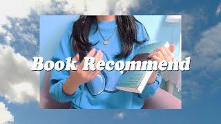 ?5분만에 몰입 가능한 재밌는 소설책 추천 Book R…